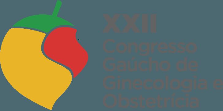 XXII Congresso Gaúcho de Ginecologia e Obstetrícia