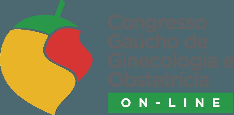 Congresso Gaúcho de Ginecologia e Obstetrícia On-line