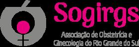 sogirgsAtivo-1