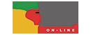 II Congresso Gaúcho de Ginecologia e Obstetrícia On-line
