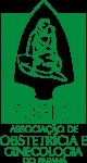 logo sogipa-02