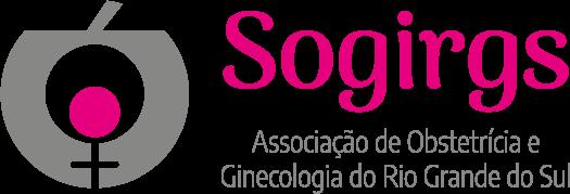 Sogirgs
