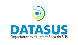 Departamento de Informática do SUS