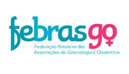 Federação Brasileira das Associações de Ginecologia e Obstetrícia