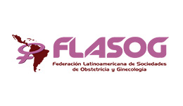 Federación Latinoamericana de Sociedades de Obstetricia y Ginecología