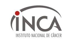 Instituto Nacional de Câncer José Alencar Gomes da Silva