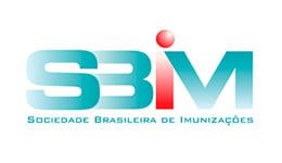 Sociedade Brasileira de Imunizações