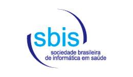 Sociedade Brasileira de Informática em Saúde