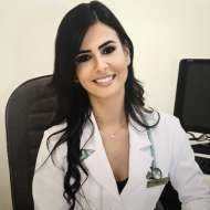 Juliane Souza de Lima